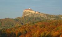 Region: Steirisches Thermen- und Vulkanland