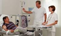 Dialyseberatung Dr. Waller Feldbach