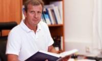 Dr. Ingmar Waller