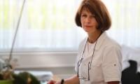 Frau R. Berger
