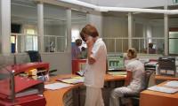 Organisation Dialyseinstitut Feldbach